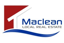 Maclean Local Real Estate