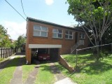85 Scott Road HERSTON - Rental - Beevers Real Estate