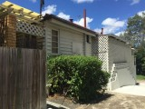 162 Butterfield Street HERSTON - Rental - Beevers Real Estate
