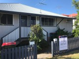 25 Prospect tce KELVIN GROVE - Rental - Beevers Real Estate