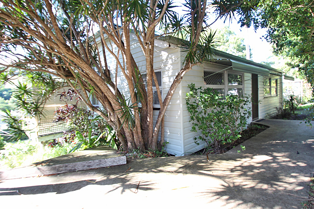47 William Street NAMBOUR
