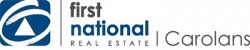 Carolans First National Real Estate Nambour