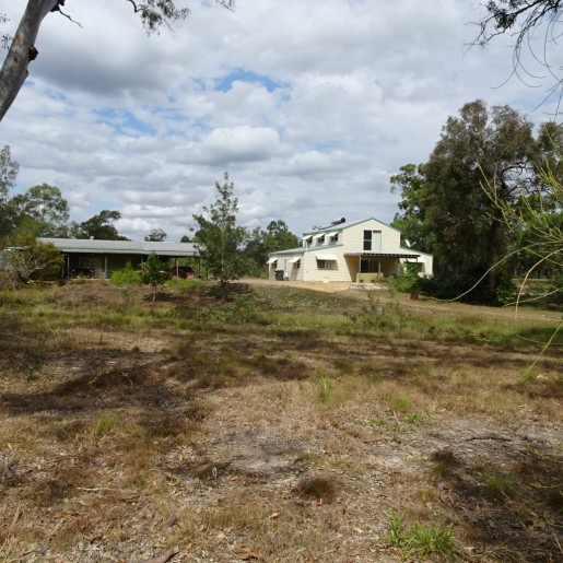 1452 BUXTON ROAD BUXTON - Sale - First National Real Estate Childers
