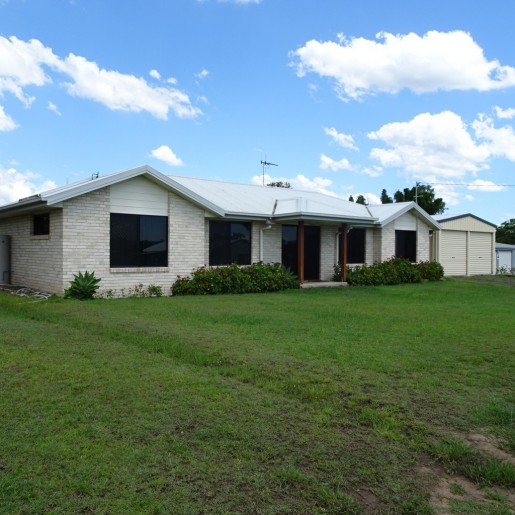 6 LEONARD COURT CORDALBA - Sale - First National Real Estate Childers