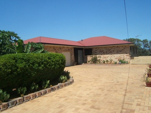 16 Watkins STREET BUXTON - Sale - First National Real Estate Childers
