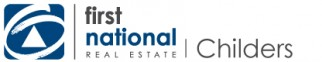 First National Real Estate Childers