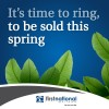 Spring Selling