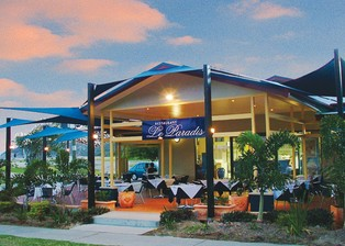 Dining Out on Magnetic Island & First National Real Estate Magnetic Island - Dining Out on ...