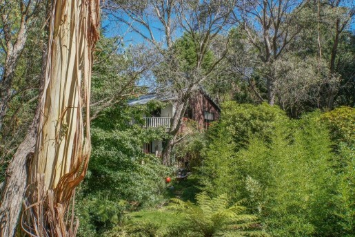 63 Mount Street LEURA - Sale - First National Real Estate Mid Mountains