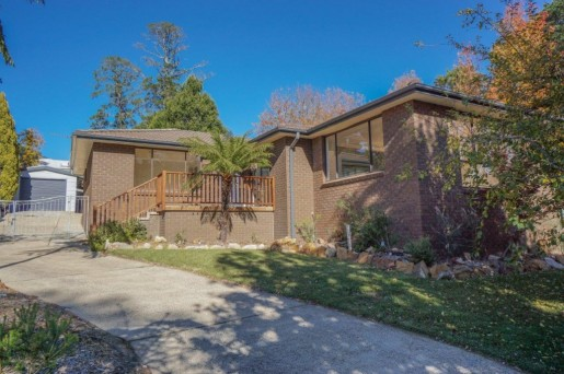 1 Allen Street LAWSON - Sale - First National Real Estate Mid Mountains