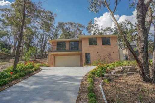 24 Charles Street LAWSON - Rental - First National Real Estate Mid Mountains