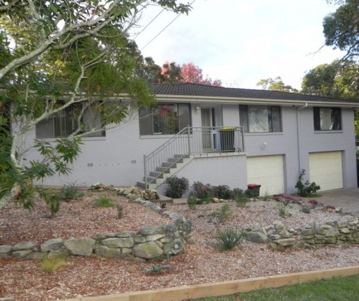 32 Chaseling Avenue SPRINGWOOD - Rental - First National Real Estate Mid Mountains
