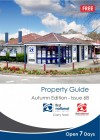 Property Guide - Autumn Edition