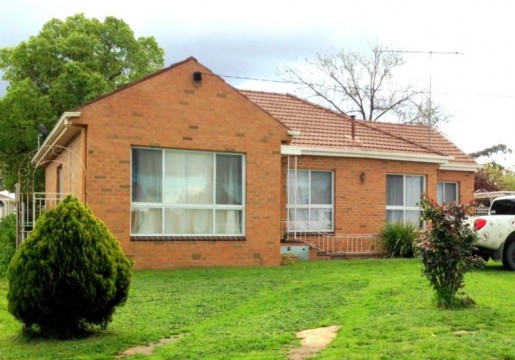 39 Kennewell Street WHITE HILLS - Rental - First National Real Estate Tweed Sutherland