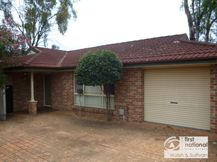 57b Lalor Road