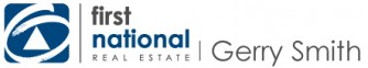 First National Real Estate Gerry Smith