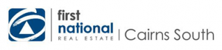First National Real Estate Cairns South