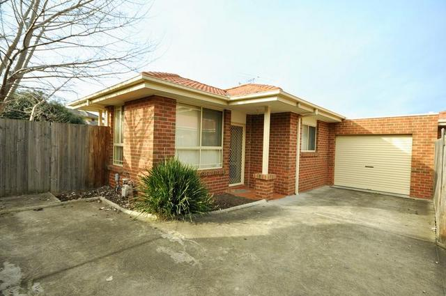 4/72 Broadmeadows Road