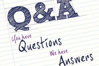 questions and answers meridien realty
