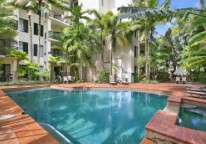 298 Sheridan Street CAIRNS NORTH - Sale - Cairns Platinum Realty