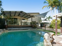 11 Sussex Street TRINITY PARK - Sale - Cairns Platinum Realty