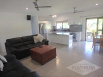 32 Moresby Street TRINITY BEACH - Rental - Cairns Platinum Realty