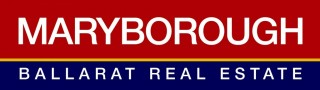 Maryborough Ballarat Real Estate