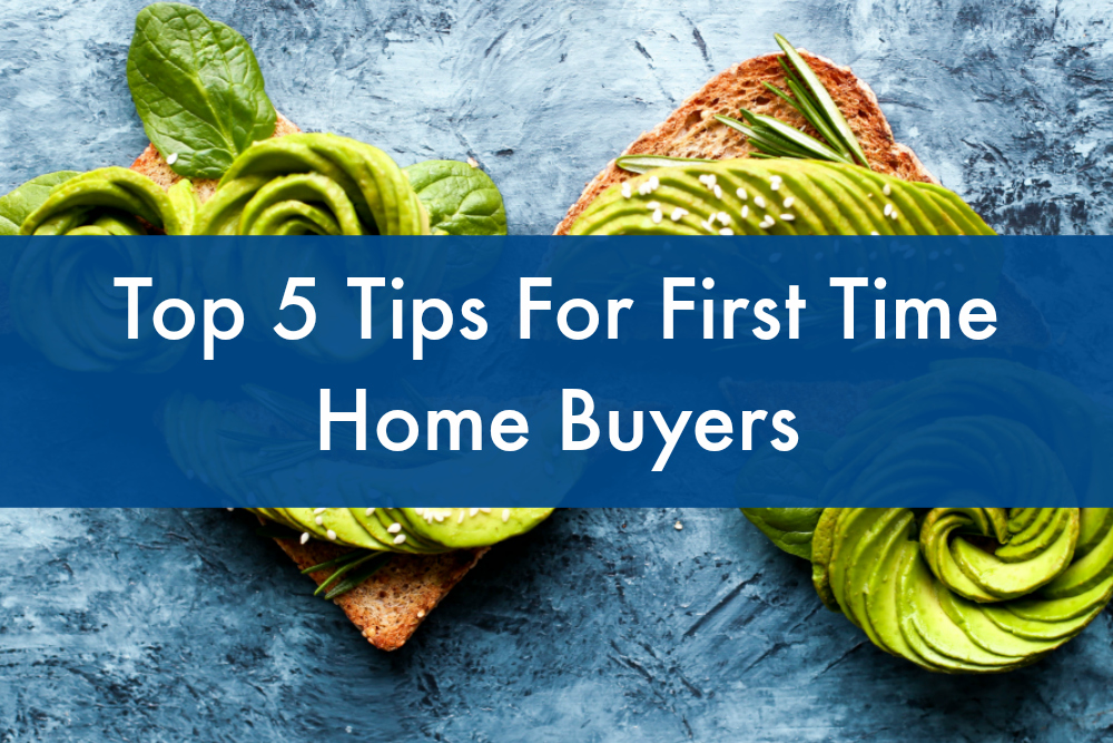 tips for blog, tips for sellers, tips for artists, tips for seniors, tips for mortgage, tips for downsizing, tips for renters, tips for moving, on tips for first time home buyers