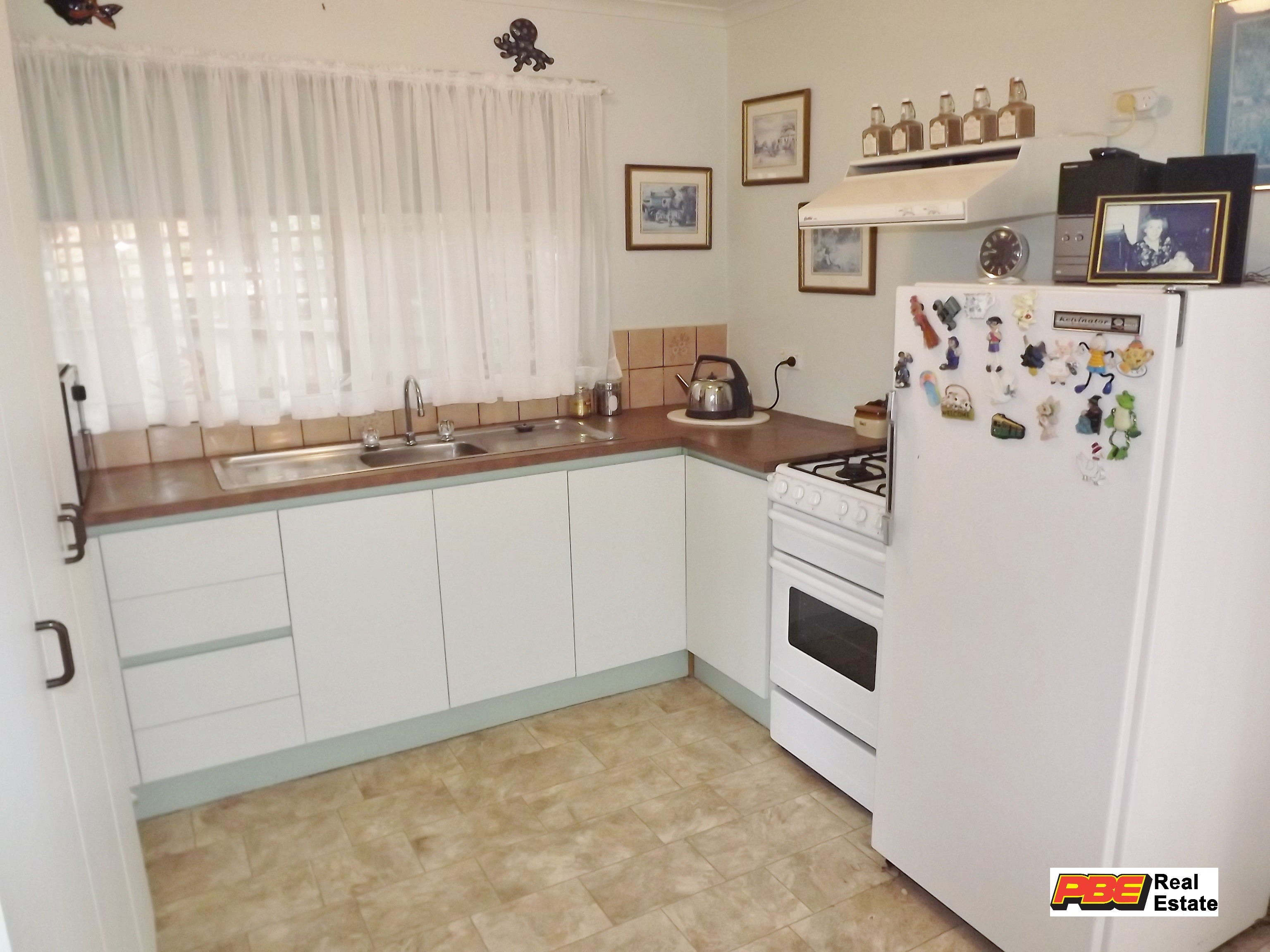63 Anglers Road CAPE PATERSON