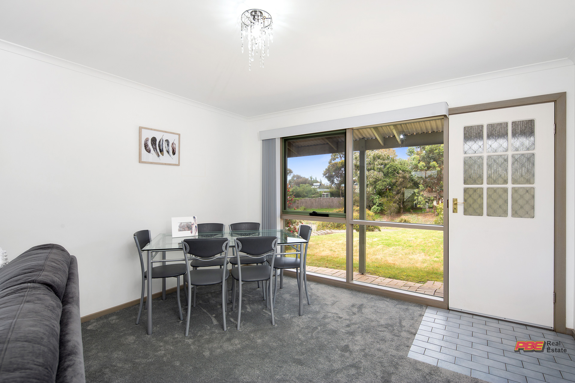 2-4 SPEAR STREET CAPE PATERSON