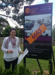 SOLD - 43 Chapel Street, Colac
