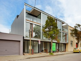 59 Keele Street COLLINGWOOD - Rental - Vision Real Estate