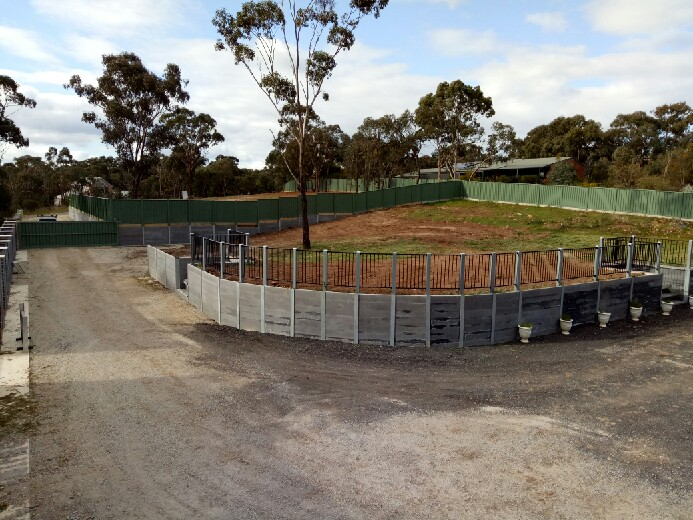 6a (Lot 2) Clay Gully Court