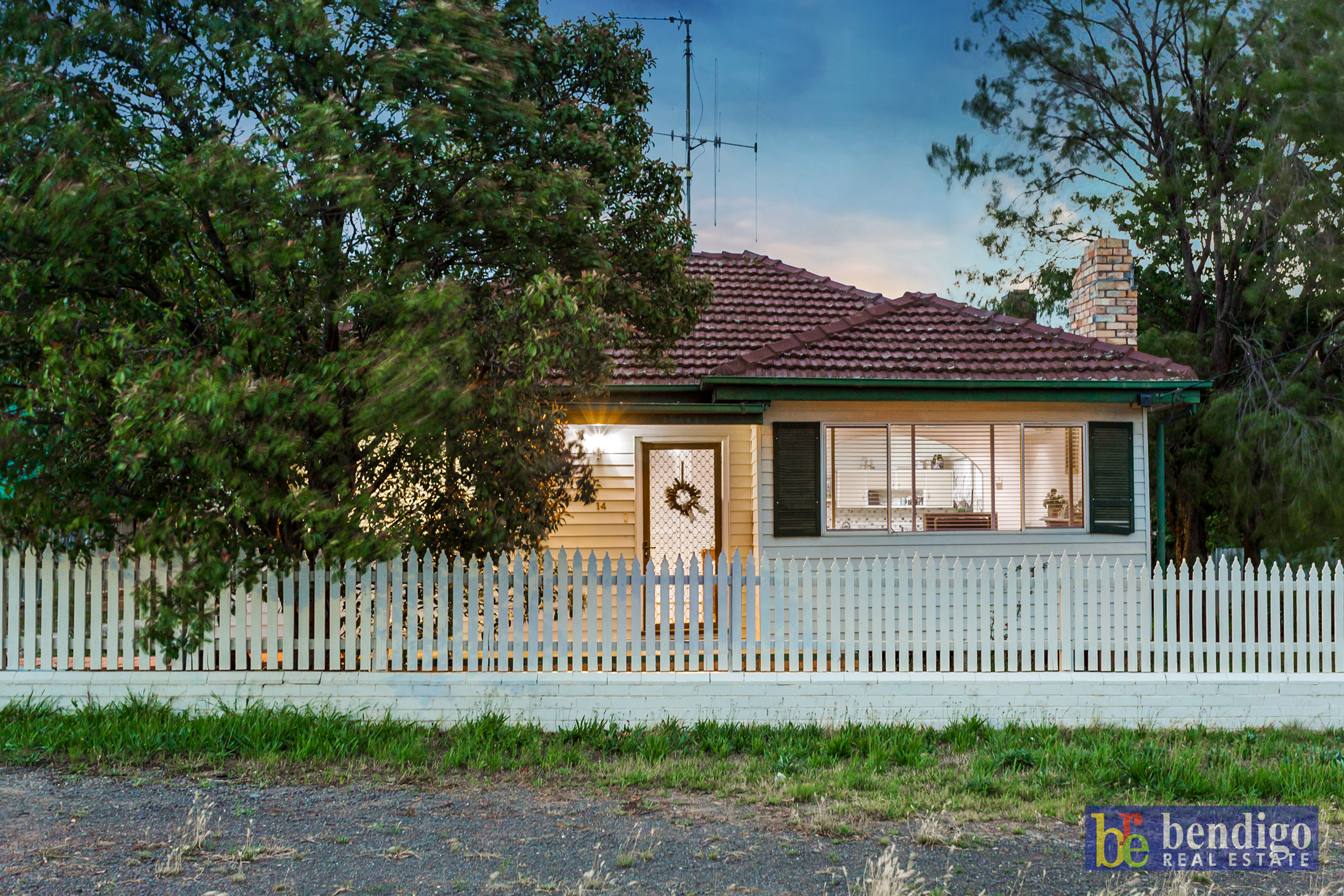 14 Bailey Street LONG GULLY