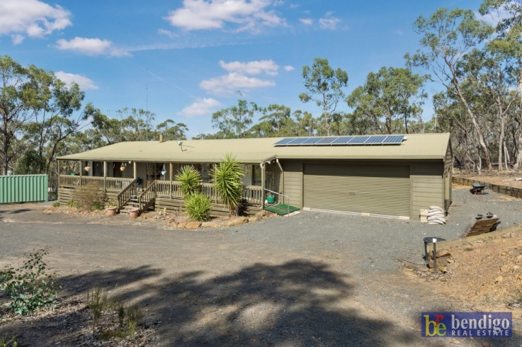 137 Native Gully Crescent