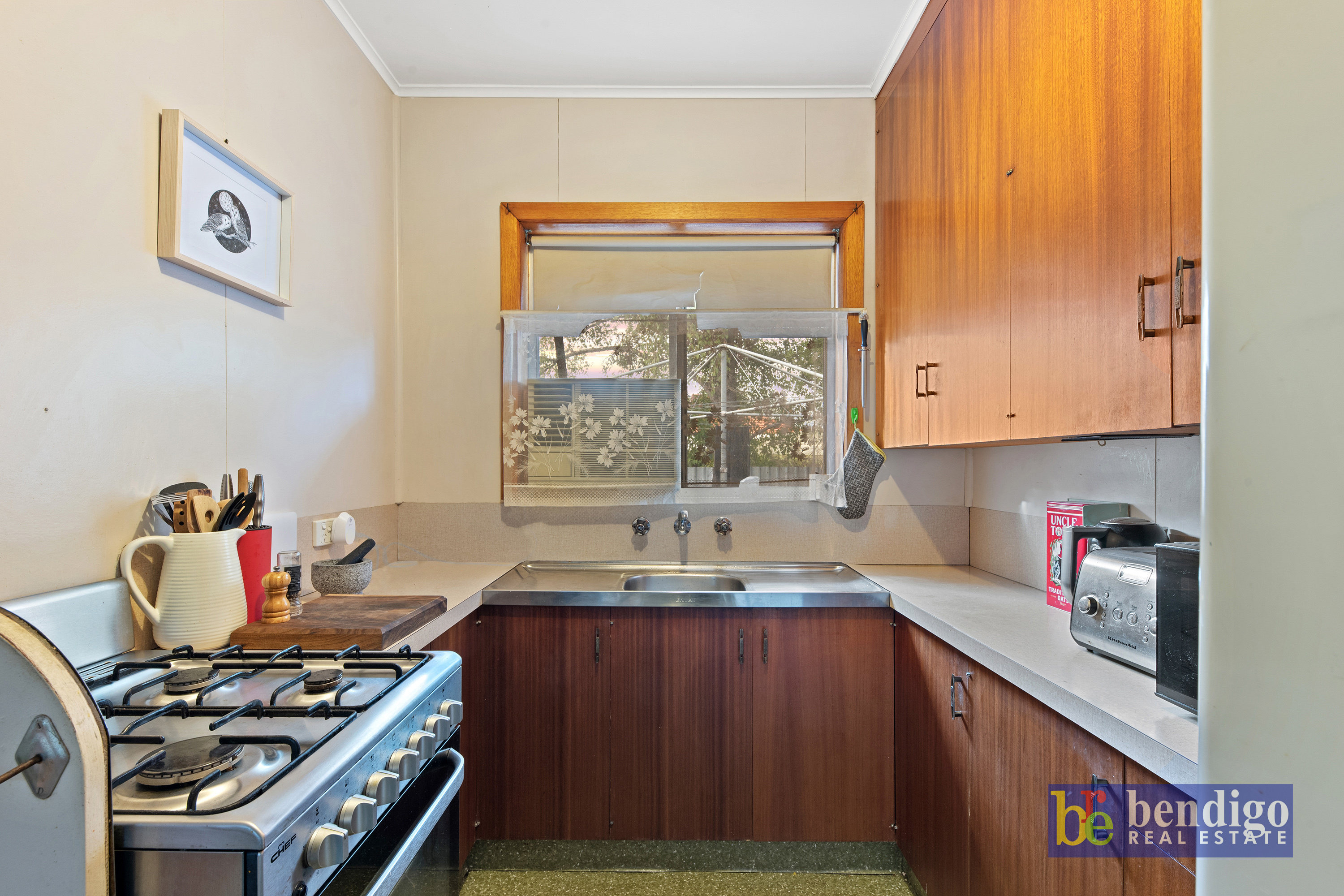 2/6 Minto Street QUARRY HILL