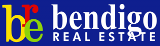 Bendigo Real Estate
