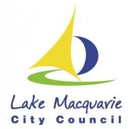 Lake Mac Council