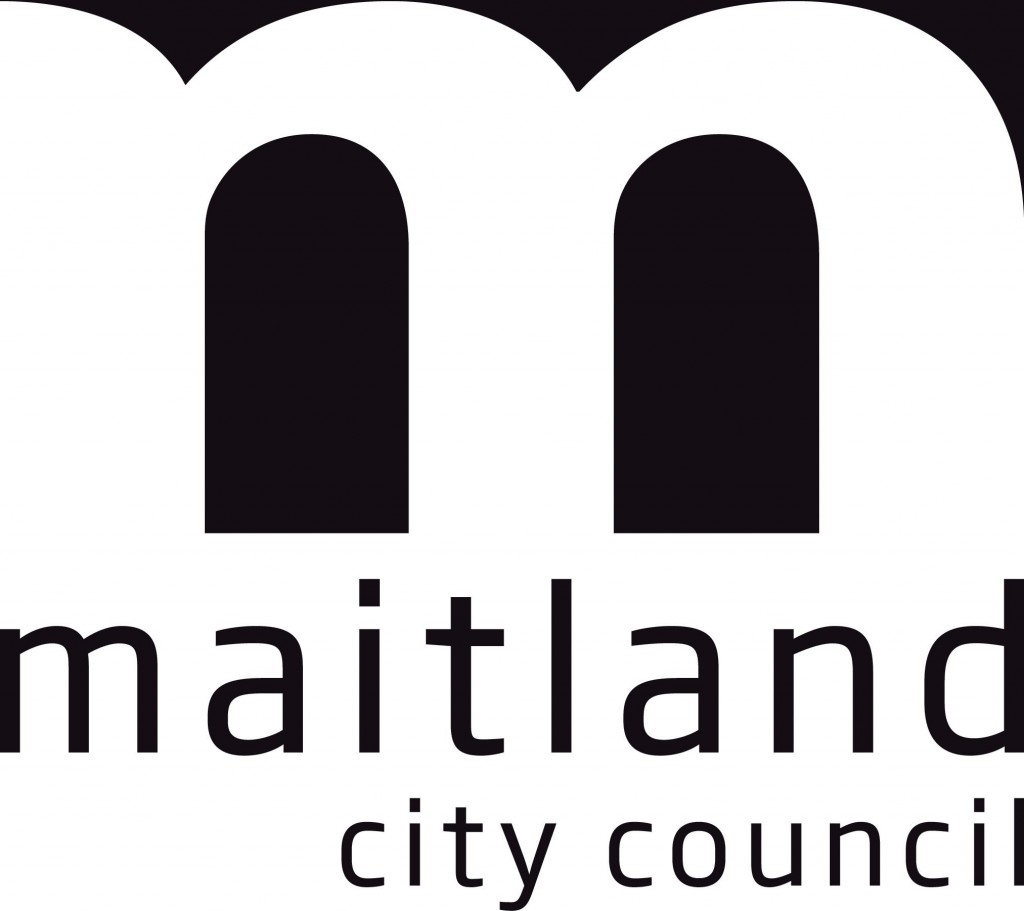 Maitland City Council
