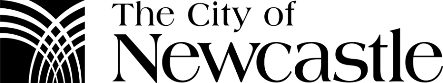 City of Newcastle Council