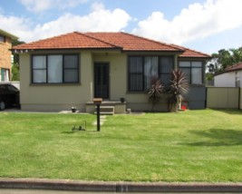 11 Sampson Avenue, Belmont North