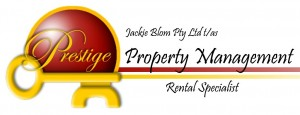 Prestige Property Management