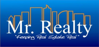 Mr Realty Pty Ltd