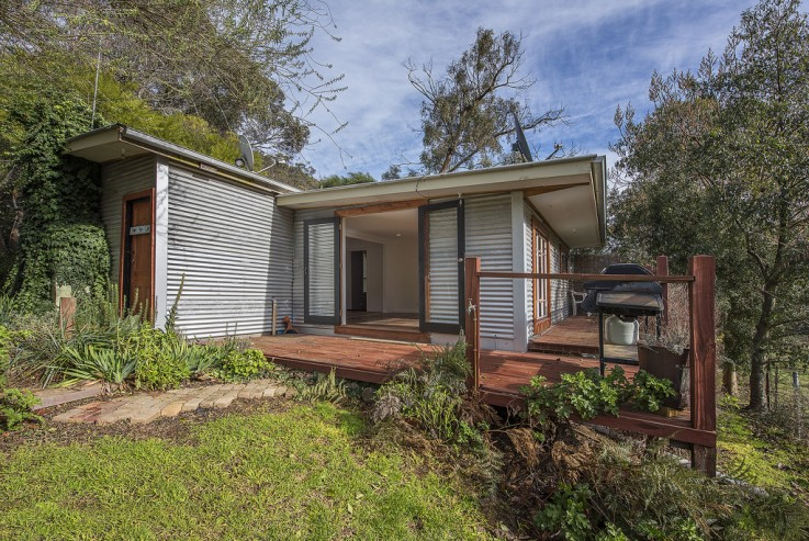53 Long Gully Road