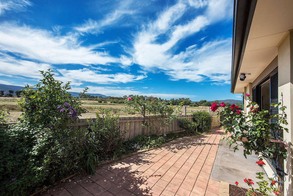 4 Teston Close WHITTLESEA