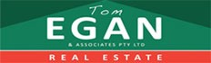 Tom Egan Real Estate