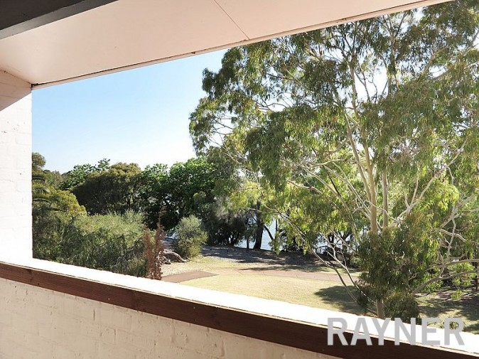12 Wall Street MAYLANDS - Rental - Rayner Real Estate