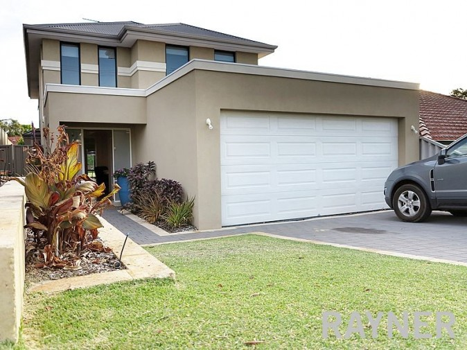 31A Edward Street BEDFORD - Sale - Rayner Real Estate