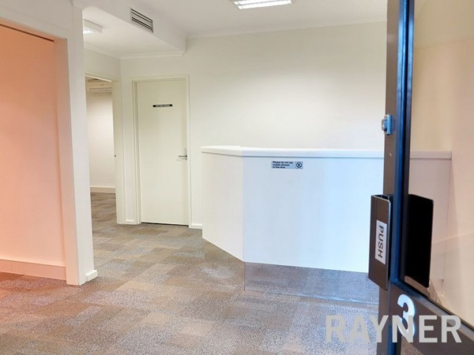 10 McCourt Street WEST LEEDERVILLE - Rental - Rayner Real Estate