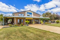 351 Marked Tree Rd, Gundaroo